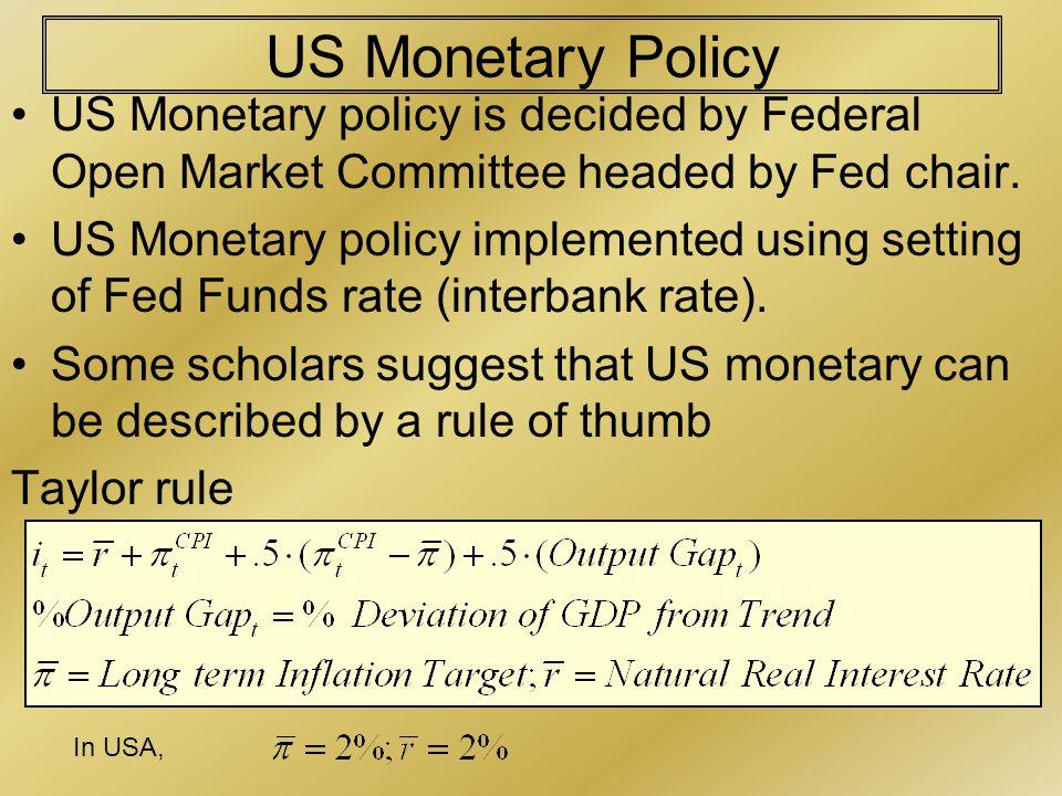 Discount Bonds Most money market debt securities are usually zero- coupon/discount bonds.