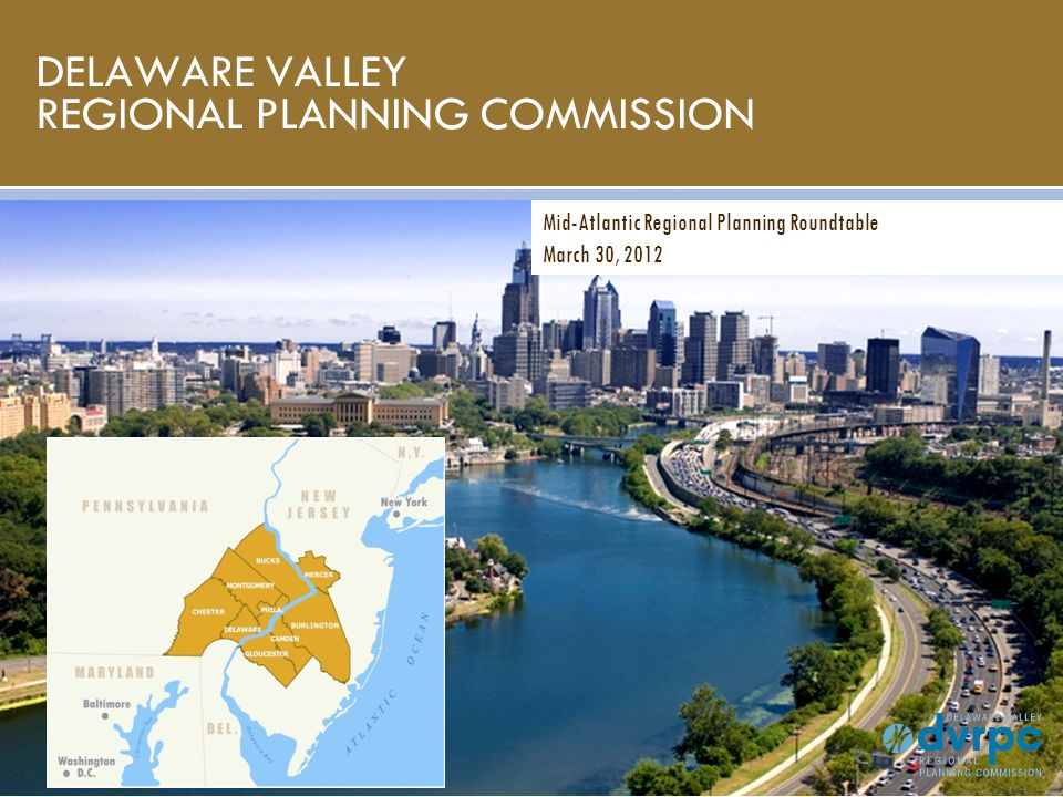 A Regional CEDS …  Is a prerequisite for applying for funds under EDA public works, economic adjustment, and most planning programs.