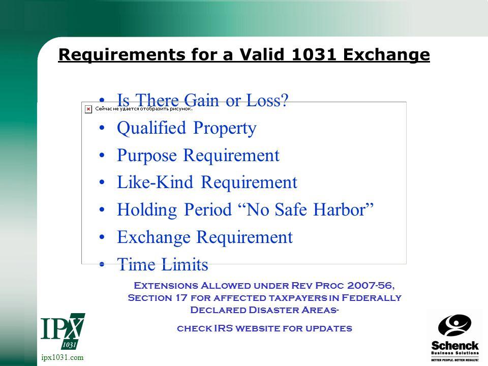 ipx1031.com $66,295 6.