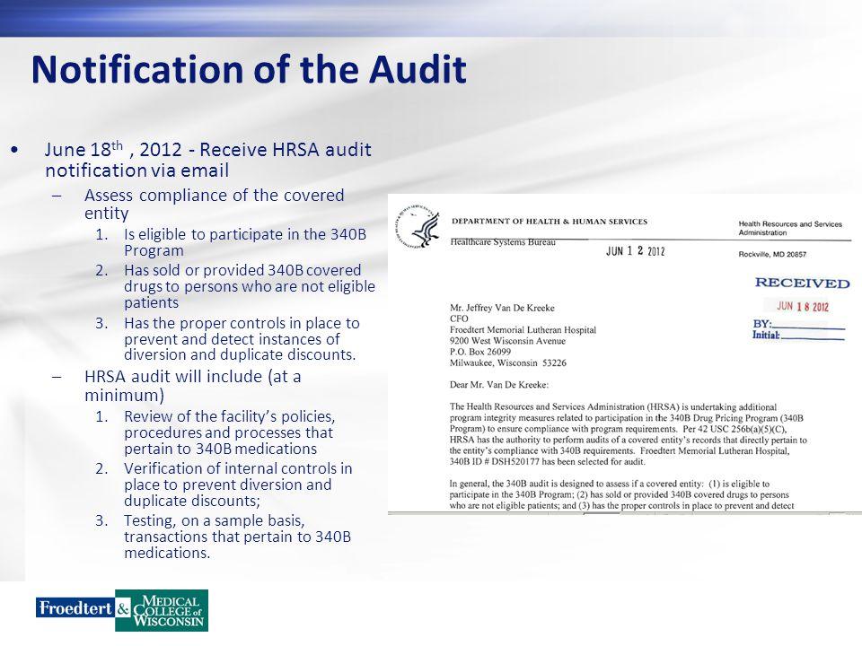 How do we Maintain Compliance??.