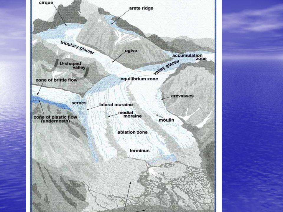 Tundra 10 to 12,000 yrs ago