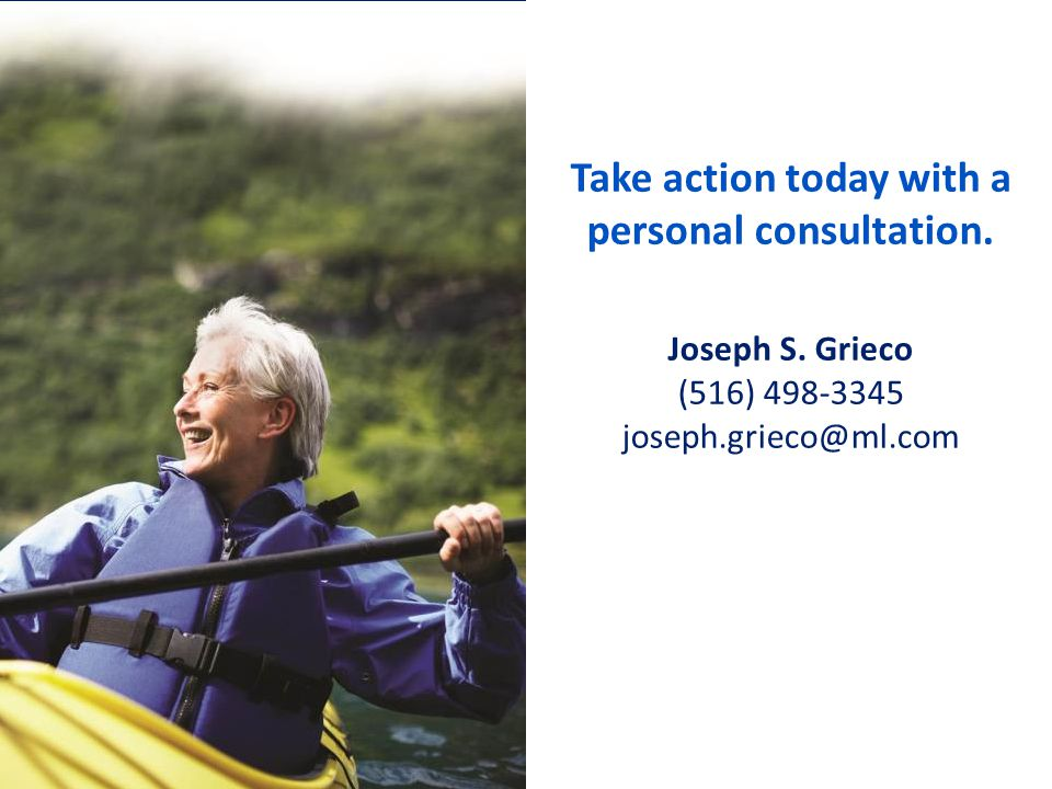 Take action today with a personal consultation. Joseph S.