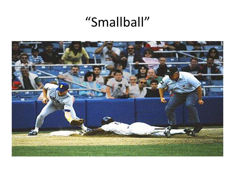 Smallball