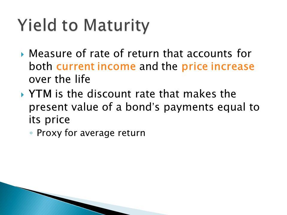 Solve the bond formula for r