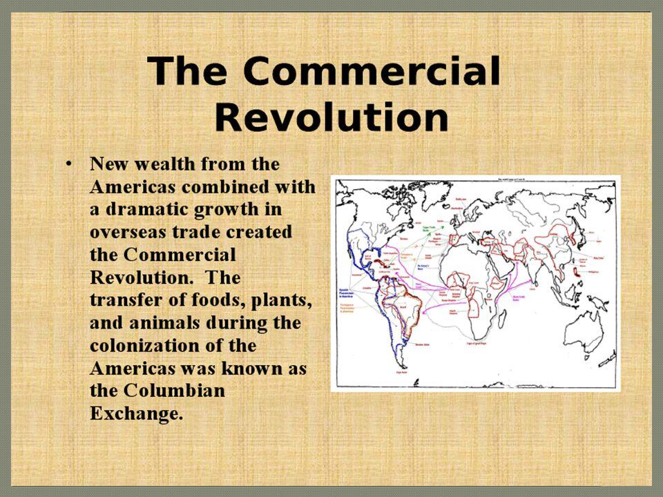 New Colonial Rivals (slave trade) (slave trade) New Colonial Rivals (slave trade) (slave trade)