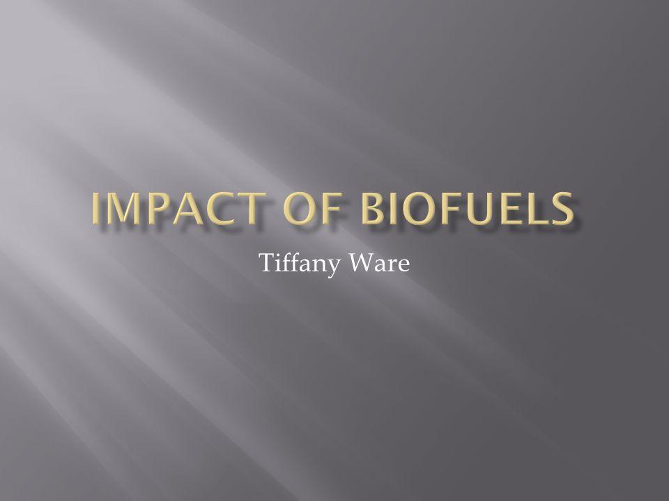 Tiffany Ware