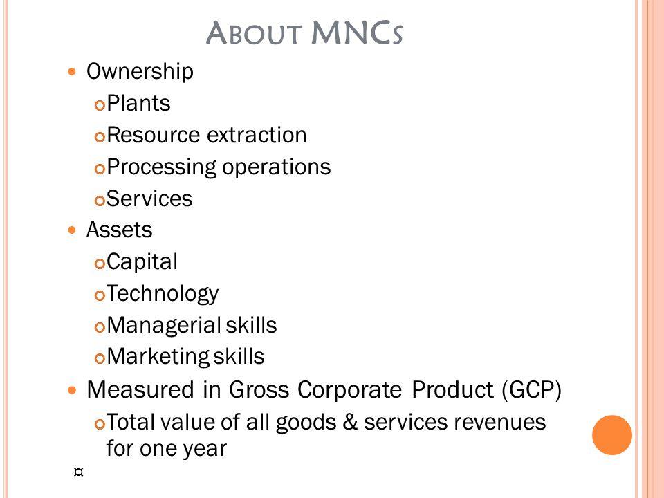 http://www.economist.com/news/finance-and-economics/21594476-scarce