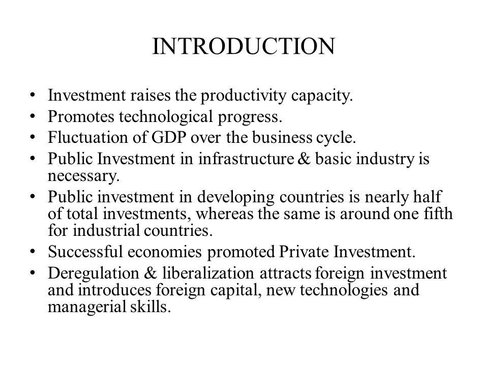 REFERENCES Handbook of Statistics on Pakistan Economy 2010, URL: http://www.sbp.org.pk/departments/stats/PakEconomy_HandBook/index.