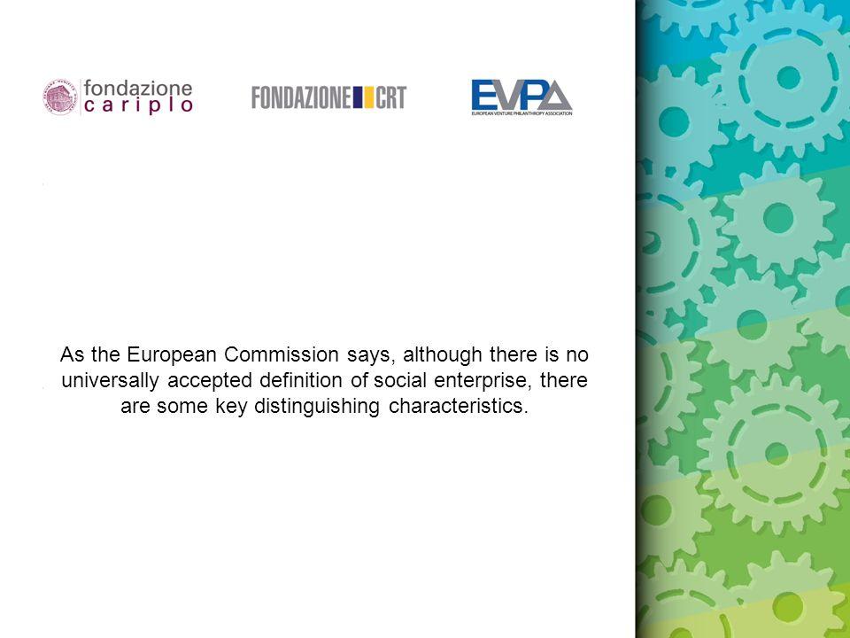 Ms. Christine Castille Community and Communication Director, EVPA (PPT Presentation)