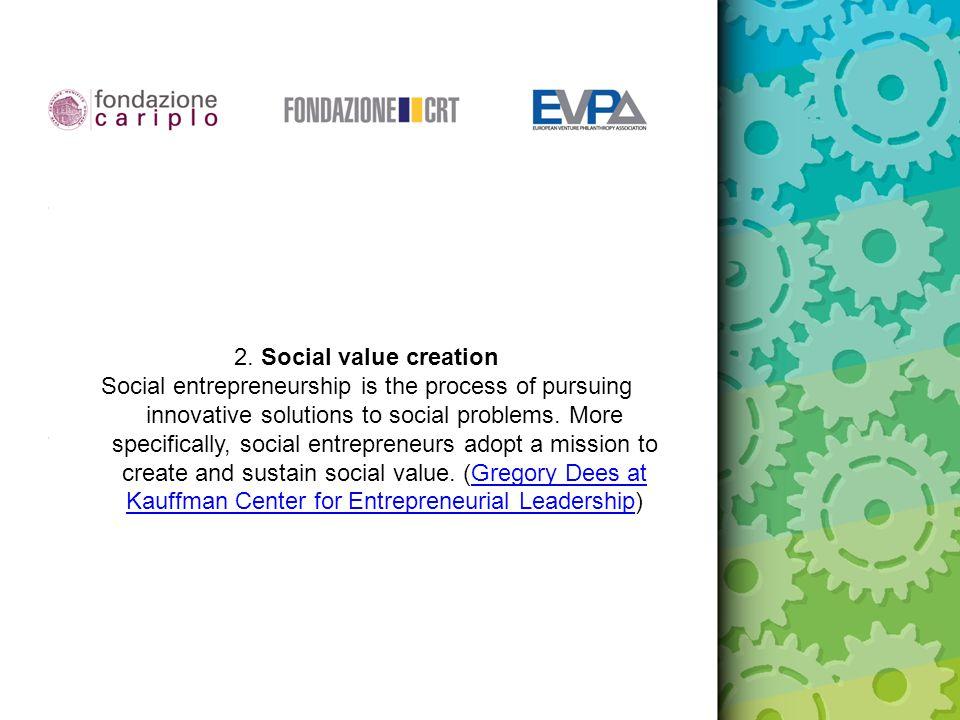 Mr. Matteo Bartolomeo CEO, Make a Cube3 (PPT Presentation)