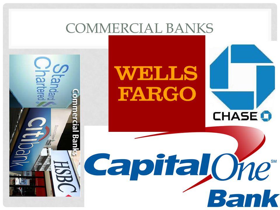 CERTIFICATE OF DEPOSITS Issued by banks http://www.youtube.com/watch?v=R-HKj8Yn06k