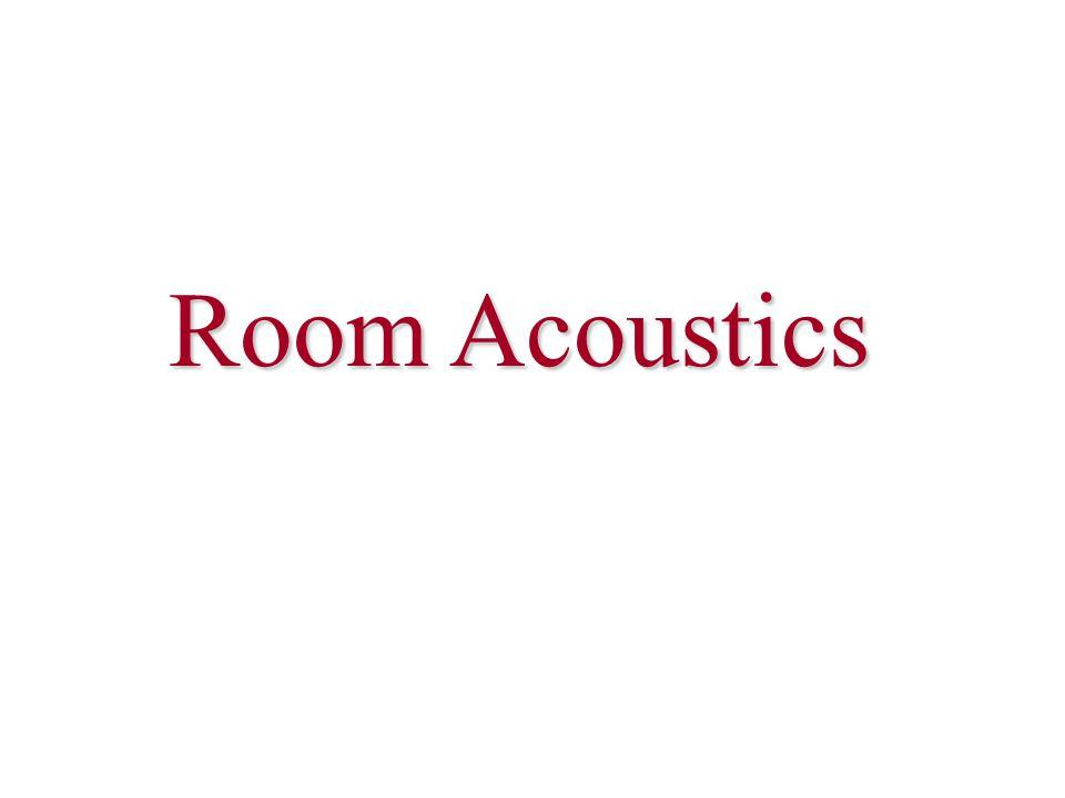 Resonances analogy vocal chords instruments formants room resonances