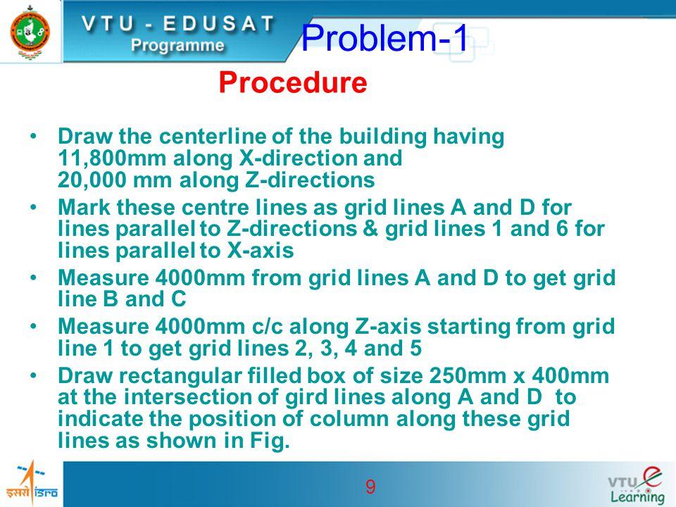 20 Problem-1 2.