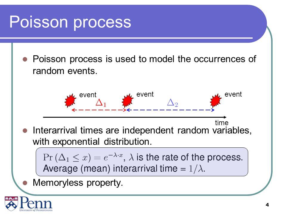 Reaction kinetics Variables: T = Toxin concentration A = Antitoxin concentration R = ribosome activity Transcription: