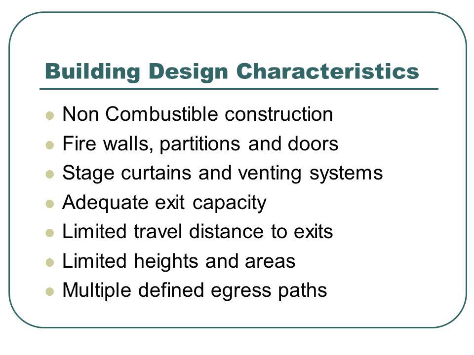 Place of Assembly Fire Safety Inspection Checklist Name of Building ____________________________________ Name of Building ____________________________________ Building Address _____________________________________ Building Address _____________________________________ Production Co.