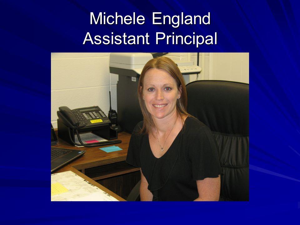 Melissa Murphy Special Education