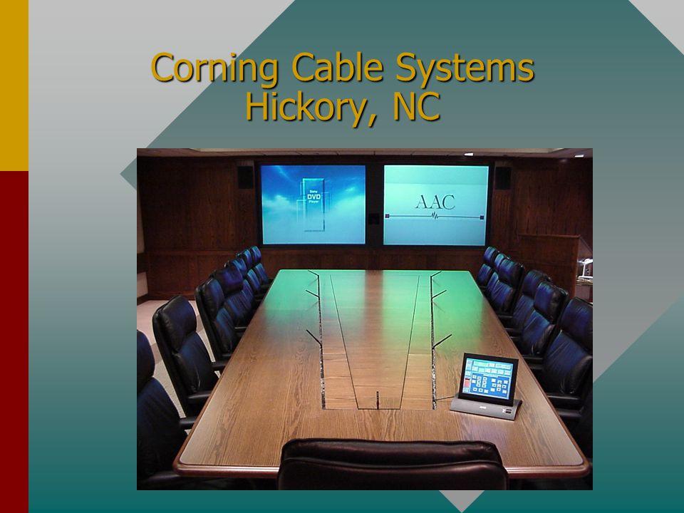 Lexis-Nexis Network Operation Center