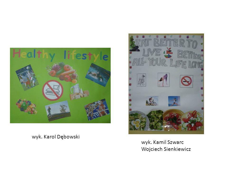 School boards – smoking is harmful.