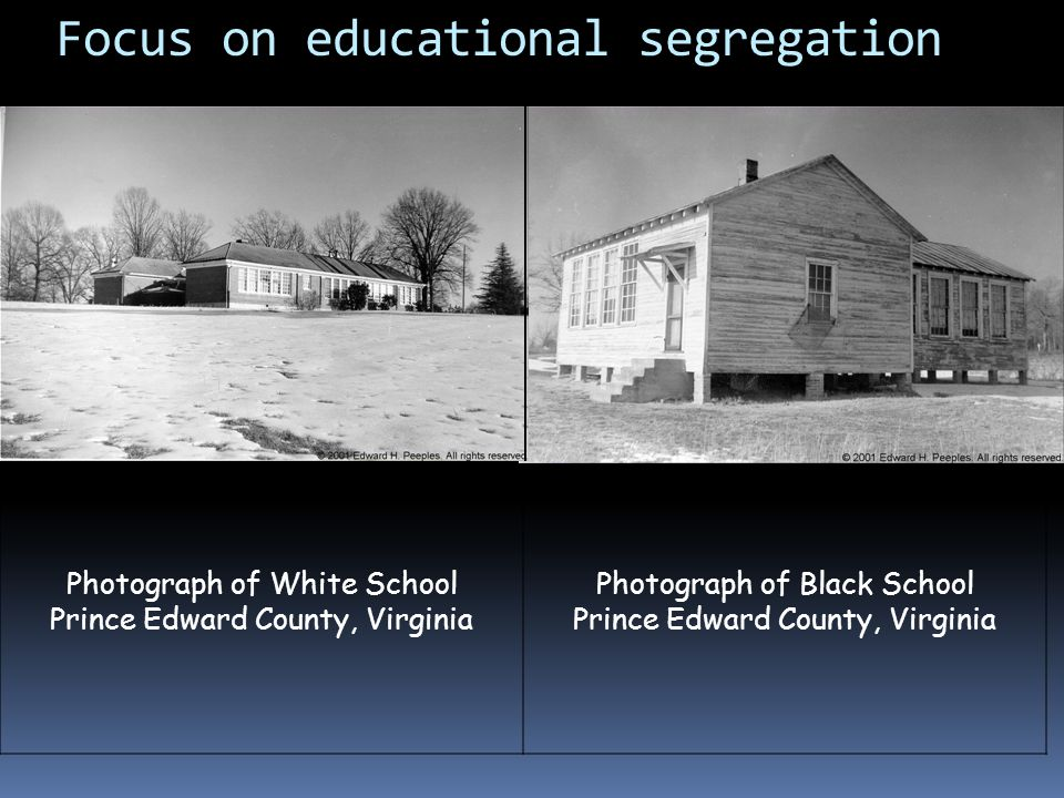 Jim Crow Laws  Segregation laws were called Jim Crow laws  Visit this website to learn more about Jim Crow laws  http://students.spsu.ed u/aarmstr2