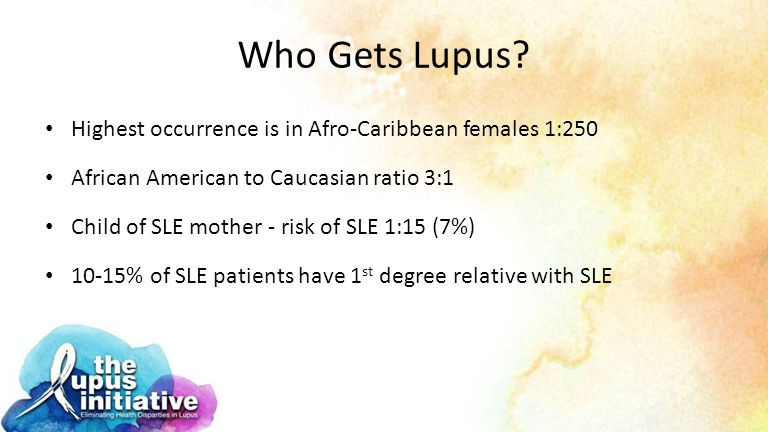 Side Effects to Lupus Medications Weight gain Hair loss, or new hair growth in unwanted places Damage to the bones Osteoporosis and Osteonecrosis High blood pressure High cholesterol Low immune system and infections