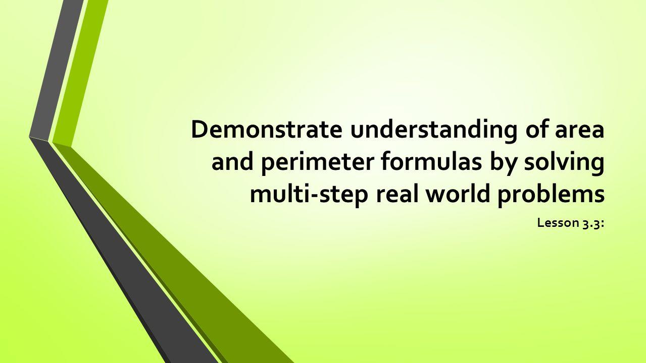 Guided Instruction Concept Development Problem 4 Solution 1