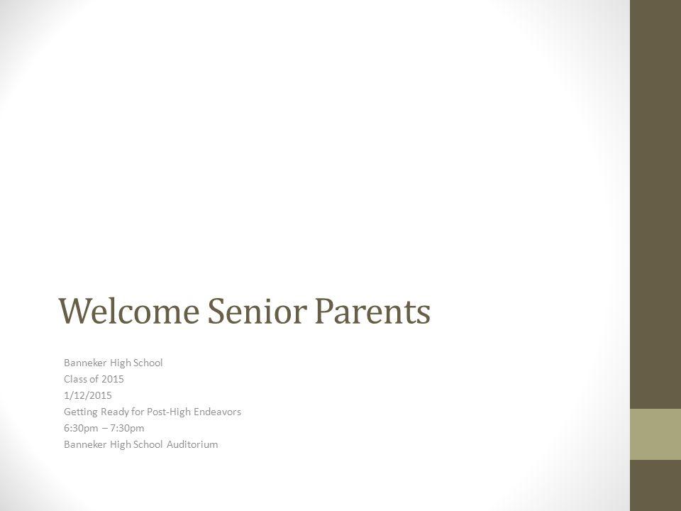 Banneker High School Counselors Shamona Harrell, M.Ed Caseload: A-Gray harrells@fultonschools.org (770)969-3410 x137 Malongo Mukenge, Ed.