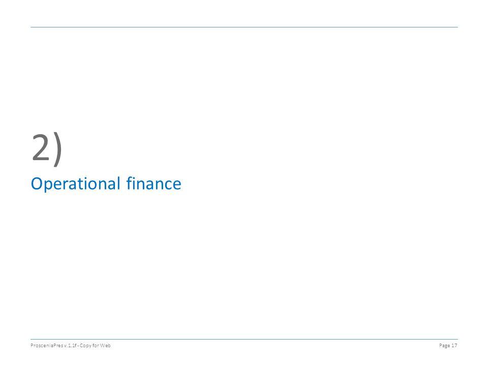 2) Operational finance ProsceniaPres v.1.1f - Copy for WebPage 17