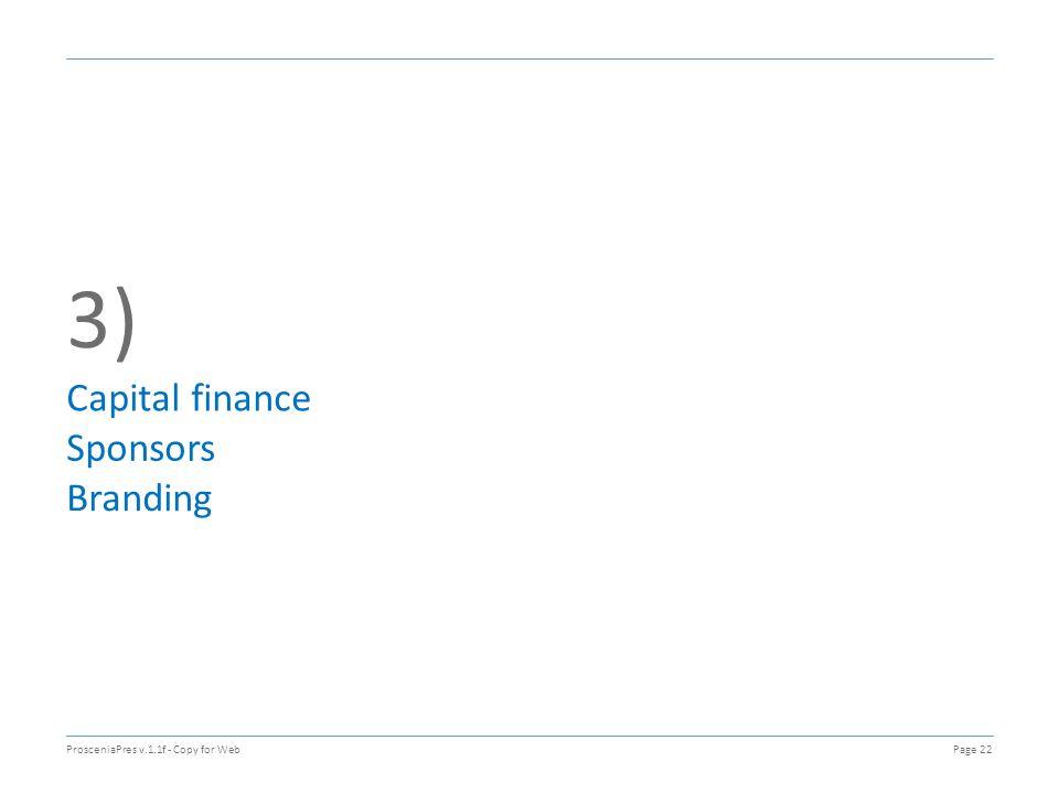 3) Capital finance Sponsors Branding ProsceniaPres v.1.1f - Copy for WebPage 22
