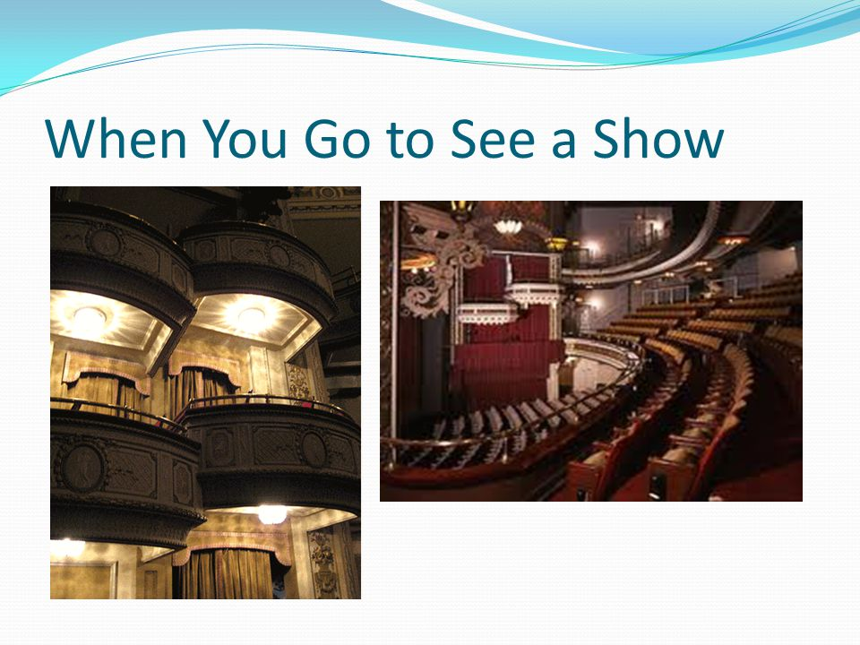 A Program- is a flyer, booklet or magazine listing the order of events and other important information, including a cast list, cast photos, cast biographies, song lists with singers' names and a list of scenes A Playbill is a types of program.