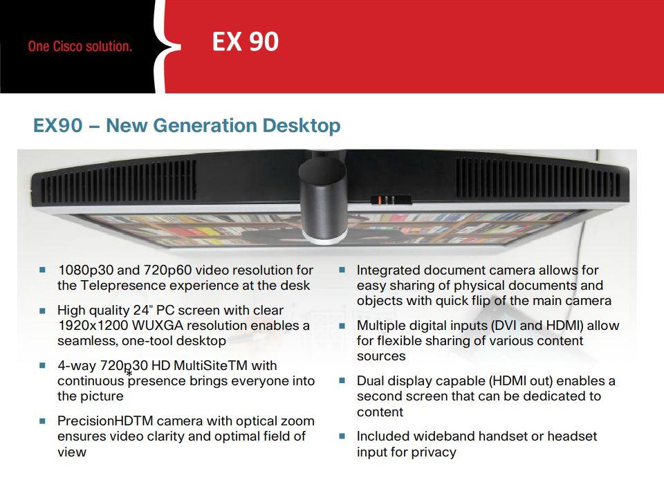 EX 90 *