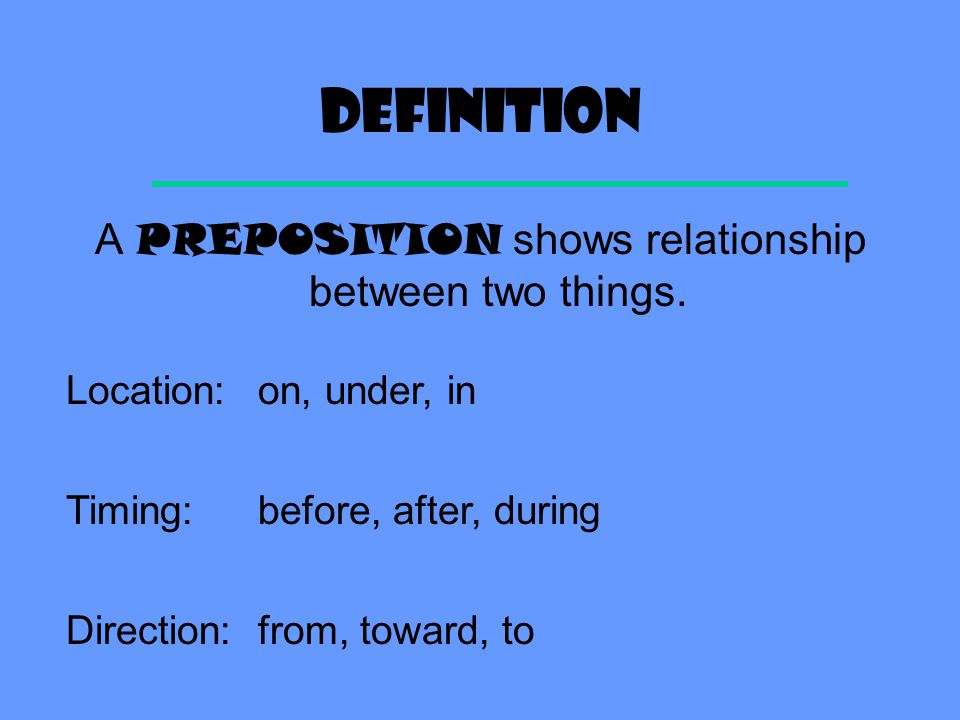 Correlative Conjunctions A CORRELATIVE CONJUNCTION combines with other words to form a conjunction.