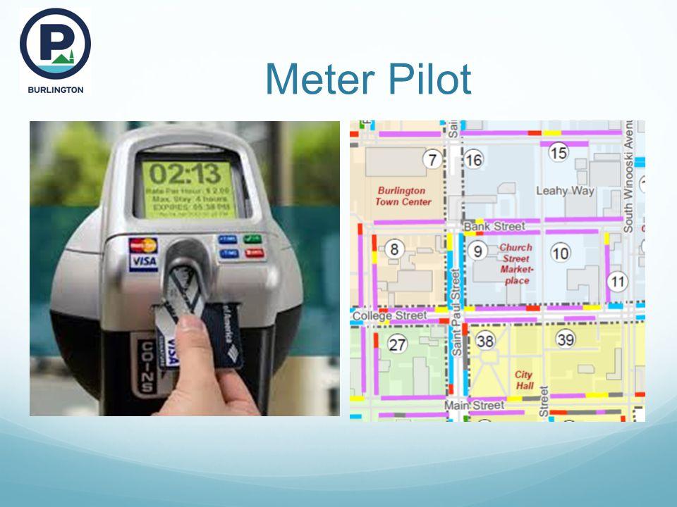 Meter Pilot