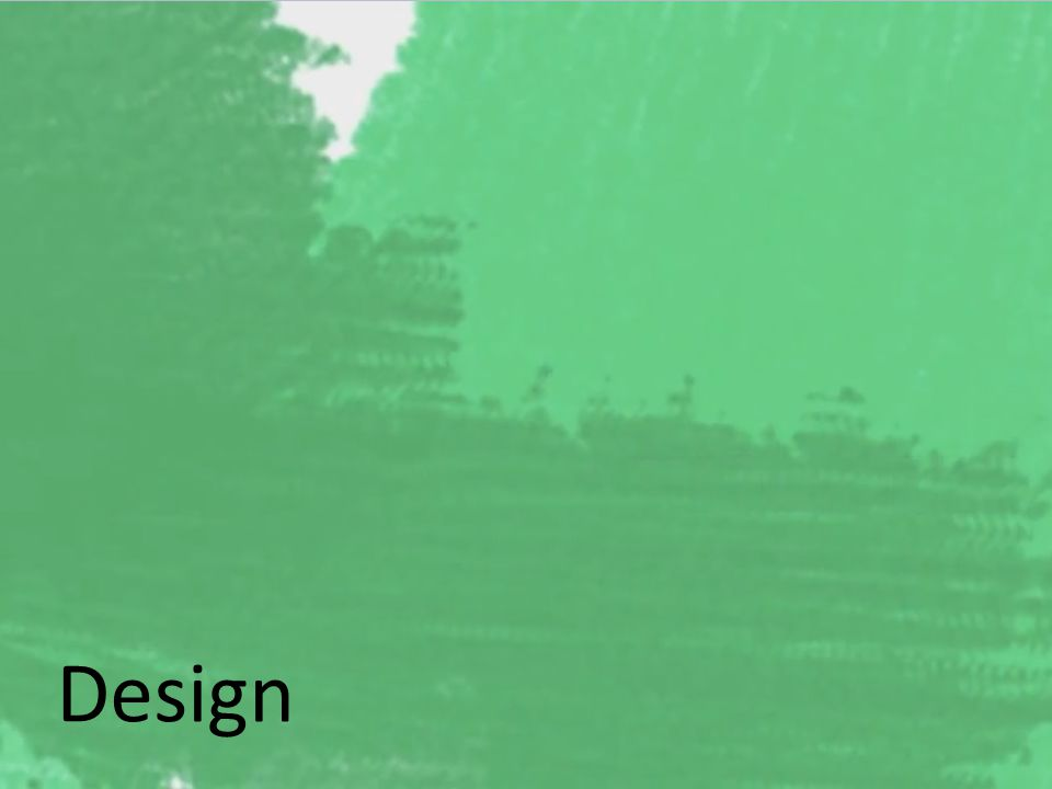 Model Design Create