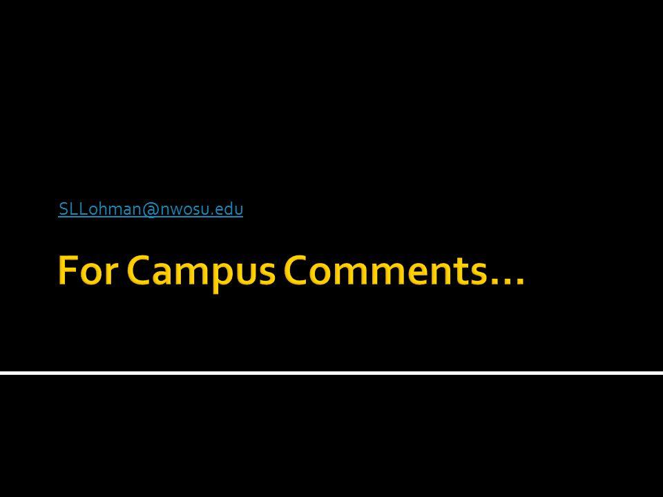 SLLohman@nwosu.edu