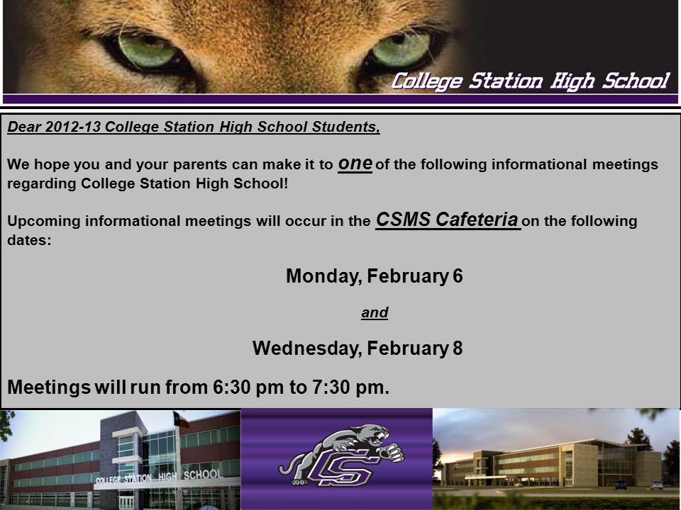 vs Belton HS Tues, Feb. 7, 2012 Maroon-5:30 JV-5:30 Varsity-7:00 pm GIRLS BASKETBALL