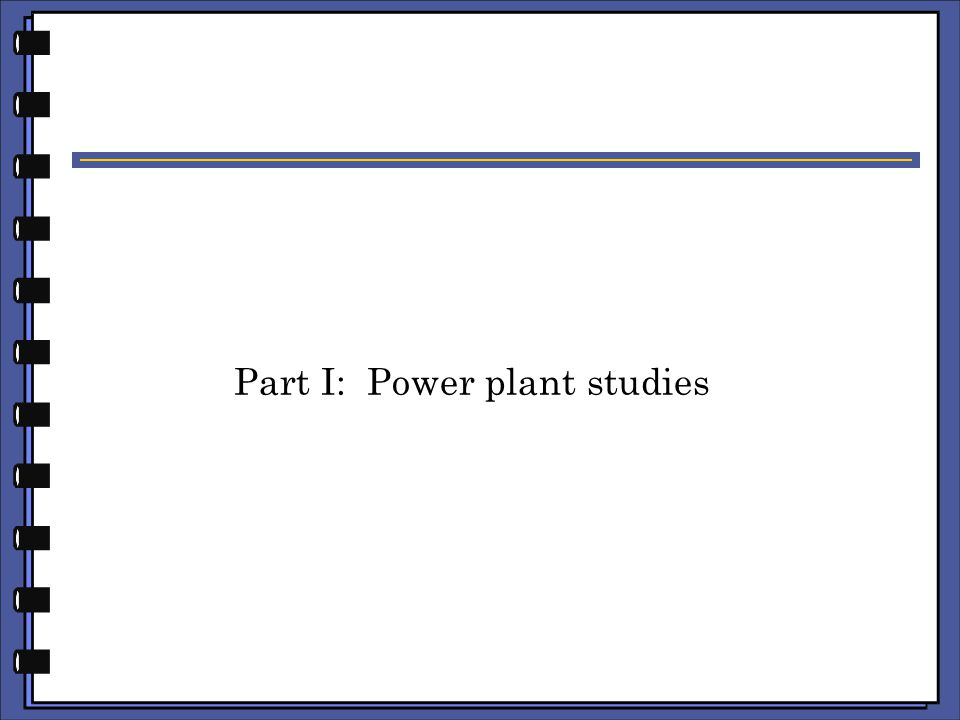 Power plant studies: from SOLASE to the present pre-1990 2000 and beyond: ARIES-IFE, RDP 1990-91 1990's post-2000: – ARIES-IFE – RPD – ZFE DPSSL HYLIFE-II