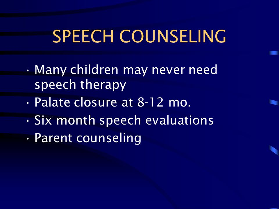 Speech Therapy Glottal Articulation TEACHING PLACEMENT IS NOT ENOUGH CAN CREATE CO-ARTICULATIONS