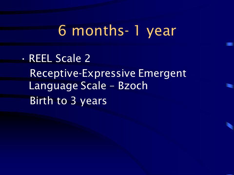 Palatal Fistula vs. VPI Obturate fistula Speech therapy - 3-6 months Objective testing