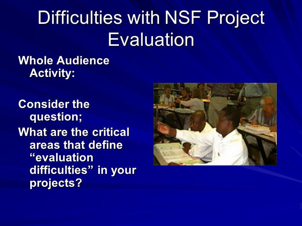 Define critical evaluation