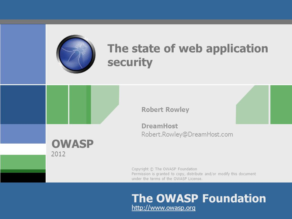 OWASP Collection  Pulled the remote site from any.htaccess matching the previous example.