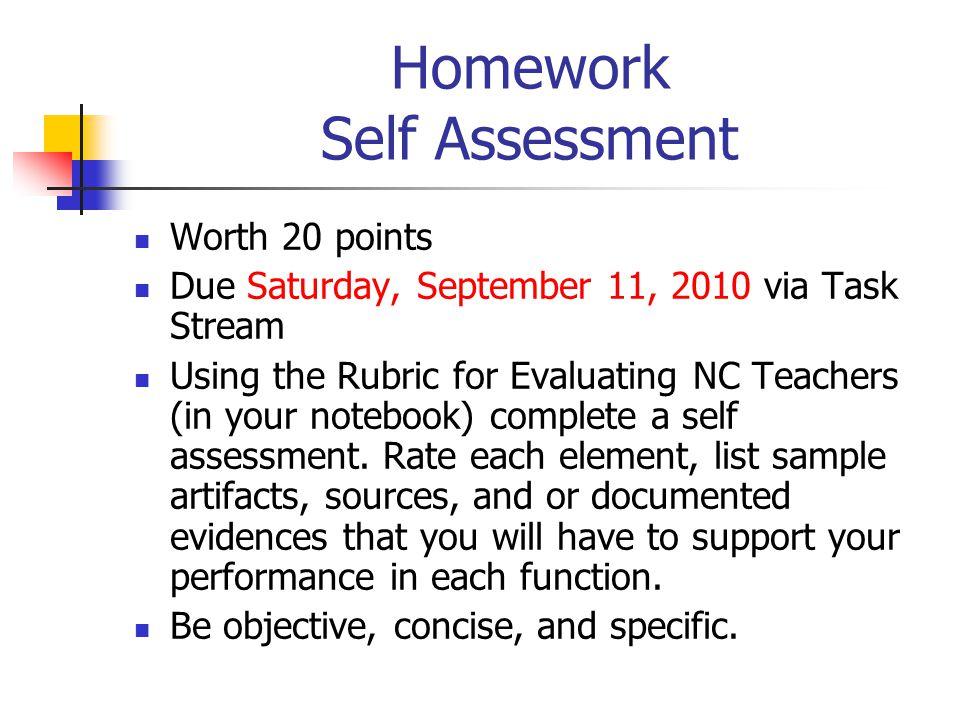 Teaching is Amazing!