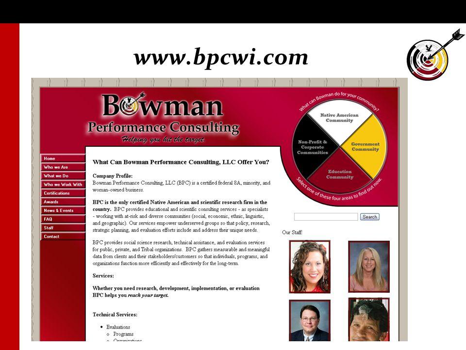 www.bpcwi.com