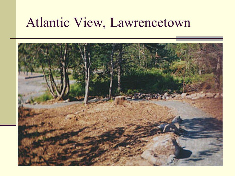 Atlantic View, Lawrencetown