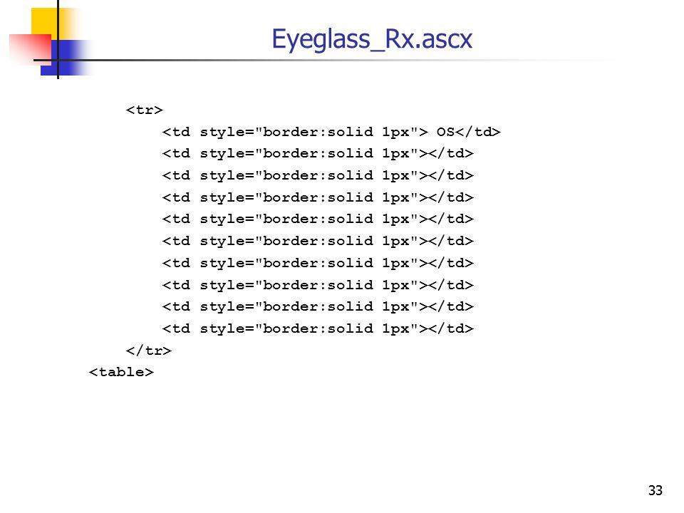 33 Eyeglass_Rx.ascx OS