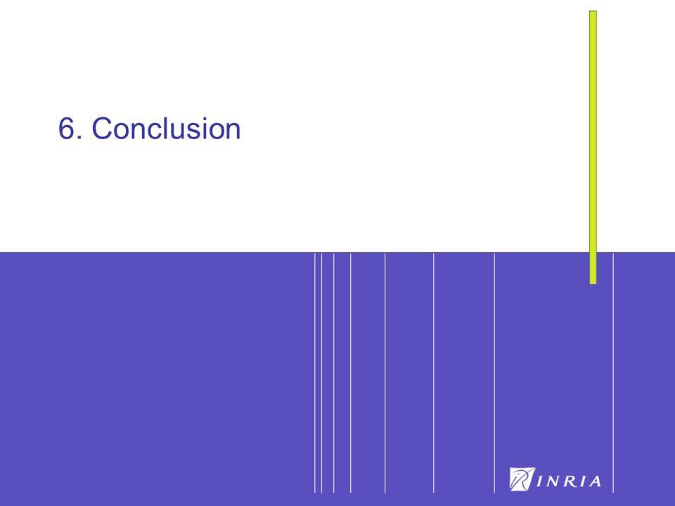 48 6. Conclusion