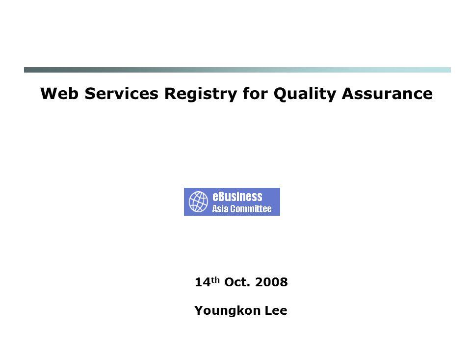 eAC ITG WG 22 Thank you Youngkon Lee: yklee777@kpu.ac.kr