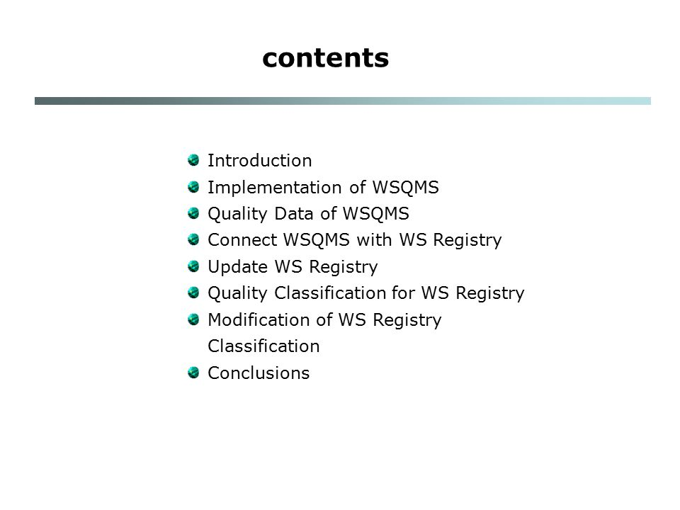 eAC ITG WG 33 Question Introduction  We implemented Korea e-Government Web service framework, but..