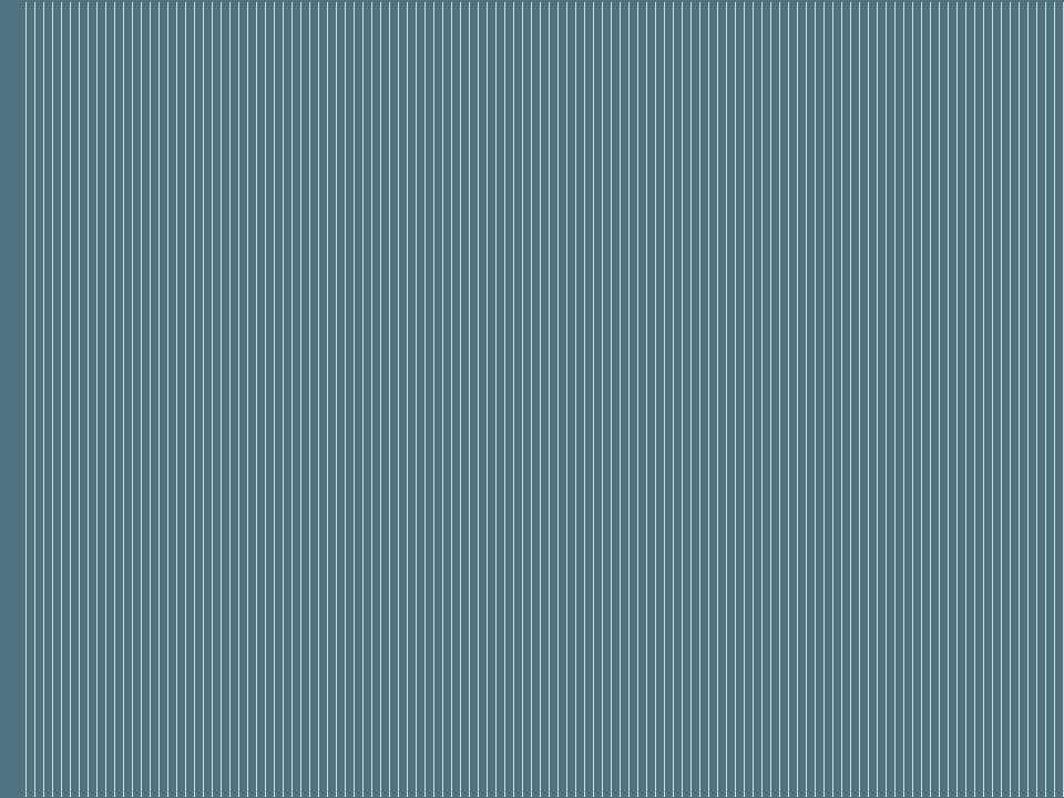 heap eval is evil window.eval = 11 function () { throw 'Disallowed' }; function eval function eval heap object eval foo bar