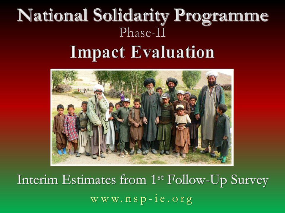 www.nsp-ie.org