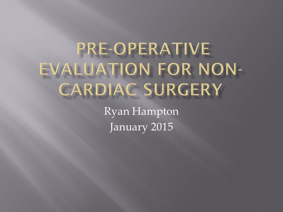 Ryan Hampton January 2015